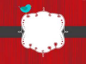 banner template psd social banner template psd psdgraphics