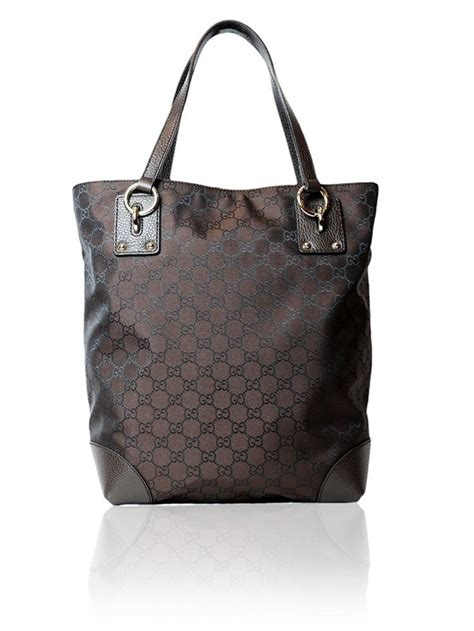 images  gucci bags  pinterest hobo bags
