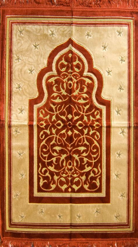 Prayer Mat Islam by Prayer Mats Mosque Carpets Installation In Dubai Carpets Dubai