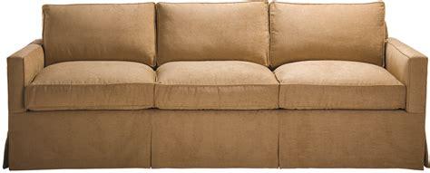 o henry house sofa 6100 sofa o henry house l a design concepts