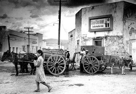 imagenes historicas de san luis potosi cerritos san luis potos 237 cerritos en la historia