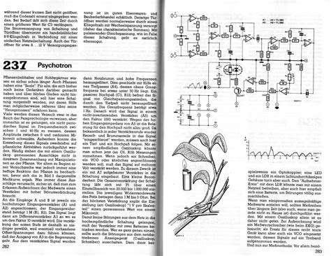 datasheet transistor fir3d wheatstone bridge sensor interface 28 images flowbotics app for phidgets wheatstone bridge