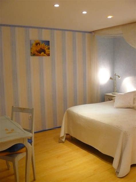 chambres d hotes jura chambre d h 244 tes 11 personnes 224 rahon location dans le