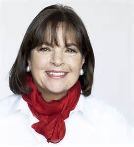 ina garten dr phillips performing arts center announces new season