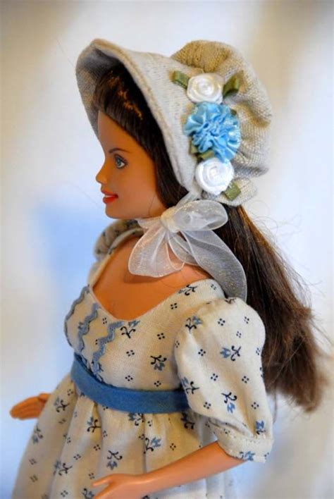design doll similar barbie clothes free shipping on jane austen inspired