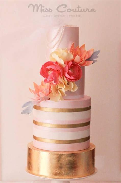 Miss Orange Pink 340 best images about troukoeke wedding cakes on weddingcake wedding and designer