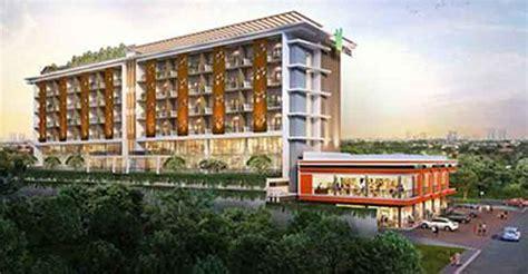 Setrika Di Jogja 7 apartemen untuk mahasiswa siap hadir di yogyakarta