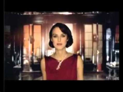 from chanel s coco chanel tv commercial vanessa paradis chanel coco mademoiselle perfume commercial youtube