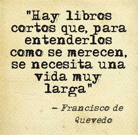 libro hay un molillo en quot hay libros cortos que para entenderlos como se merecen se necesita una vida muy larga