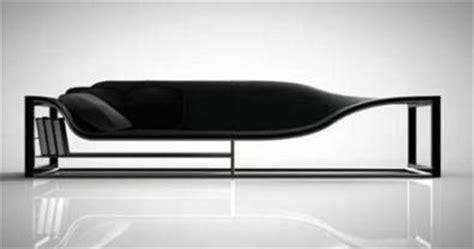 Canape Design Pas Cher #1: canape-design-contemporain-pas-cher.jpg