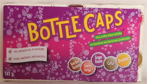 buy bottle caps soda pop candy theatre box