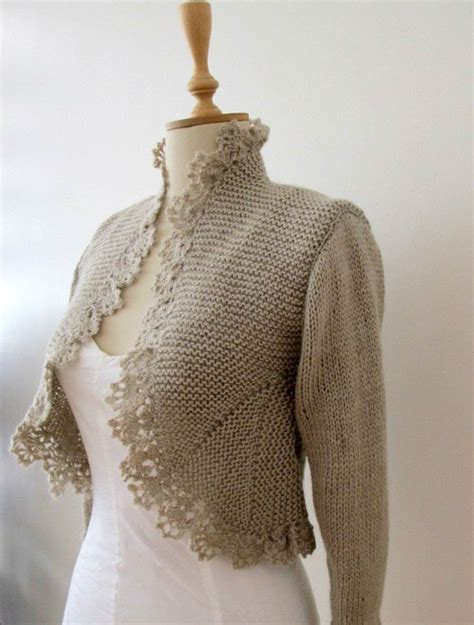 Handmade Knitted Jumpers - 25 best ideas about knitted sweaters on
