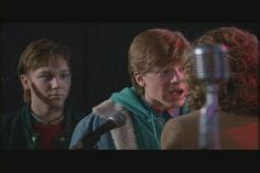 film babysitter thor 1000 images about adventures in babysitting on pinterest