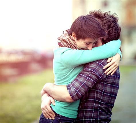 write couple names on romantic love images