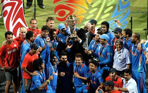 india winner 2011 world cup 2011 photos silent slice