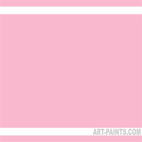pink paint colors pastel pink textil 3d fabric textile paints 627 pastel