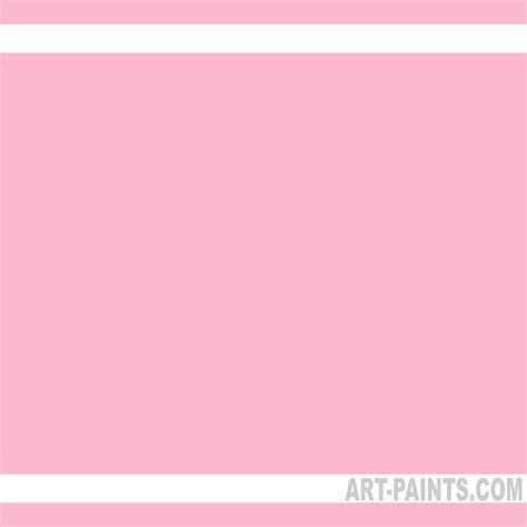 pastel pink textil 3d fabric textile paints 627 pastel pink paint pastel pink color marabu
