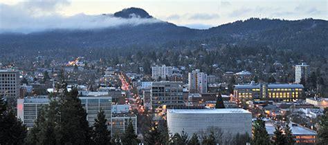 Eugene Oregon Records Eugene Or Website City Manager S Office