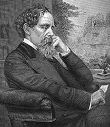 charles dickens biography charles dickens a life a short biography of charles dickens