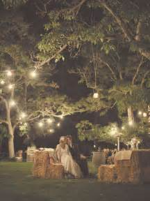 lighting outdoor wedding wedding inspiration heartsoulinspiration