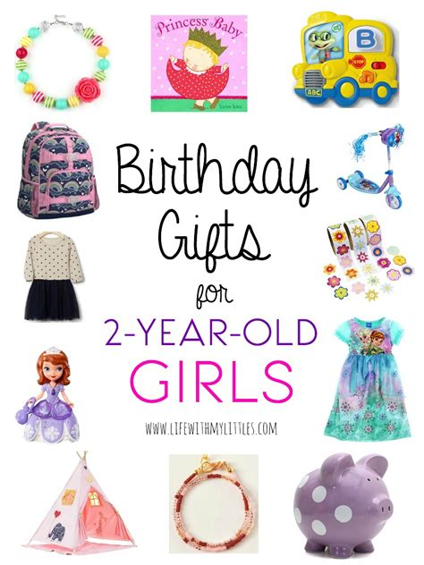 chritmas gift ideas for 2 year old girl that is not toys birthday gifts for 2 year with my littles