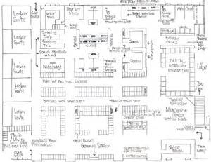 locker room floor plan locker room floor plans house plans home designs