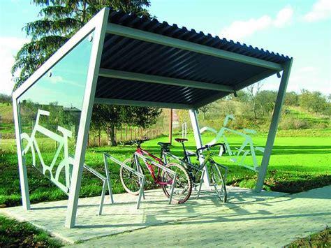 fahrrad 252 berdachung edge fahrrad 252 berdachungen - Pavillon Mit Seitenwänden
