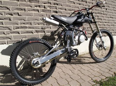 motocross pedal bike 1000 images about crazy fools on pinterest motors