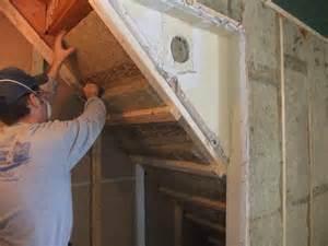 investisseur immobilier insonoriser un mur ou un