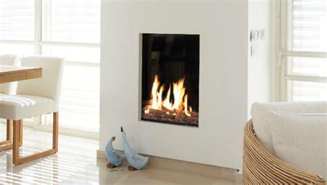 Fireplaces Unlimited fireplaces unlimited fireplace inserts in burnaby