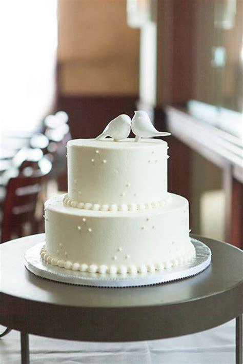 wedding cake layout designs simple wedding cakes ideas doulacindy com doulacindy com