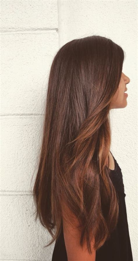 straight wiry hair hair cuts 1000 ideas about long thin hair on pinterest thin hair