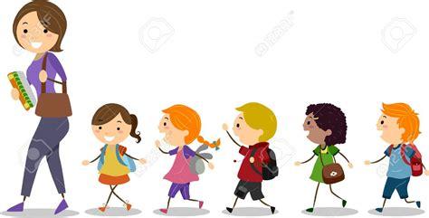 preschool children as a user group design considerations teacher and child clipart 101 clip art