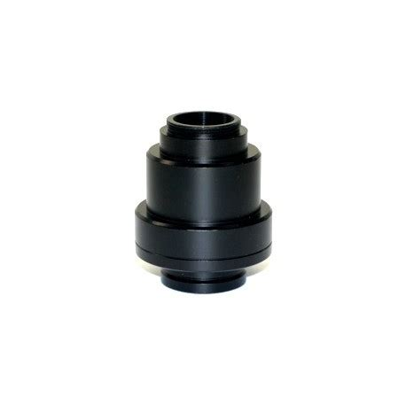 c mount for zeiss varimag ii dslr microscope adapter system