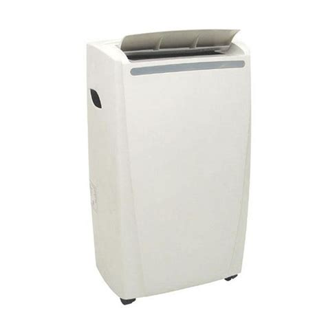 what is the best portable air conditioner on the market 5 best portable air conditioners reviewed