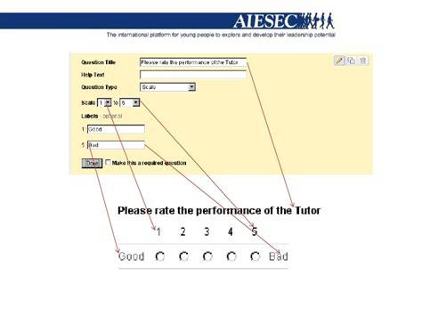 tutorial google forms español google form tutorial