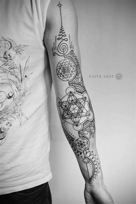 meditation tattoos 17 best ideas about geometric tattoos on