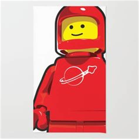lego bedroom rugs 1000 images about lego room on pinterest lego storage lego and lego theme bedroom