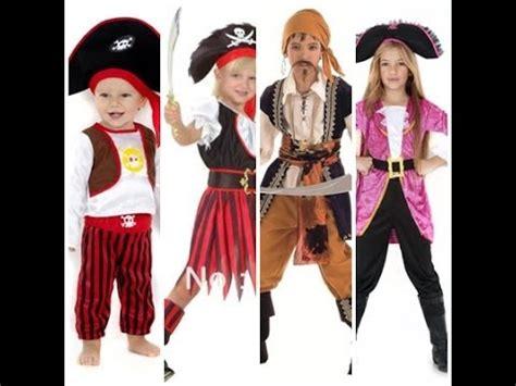 imagenes mujeres piratas disfraz de pirata ni 209 os trajes de carnaval originales y