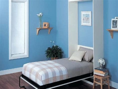 twin murphy bed ikea murphy bed kit ikea murphy bed kit queen size beds at