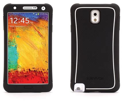 android phone cases best cases for the galaxy s5 galaxy note 4 htc one and more business insider