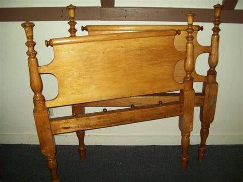 antique rope bed 35 best images about rope beds on pinterest virginia civil wars and house tours