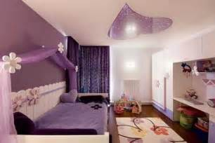 Types Of Bedrooms by The Different Types Of Curtains For Bedroom Interior Design