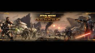 star wars the old republic image gallery pictures to pin