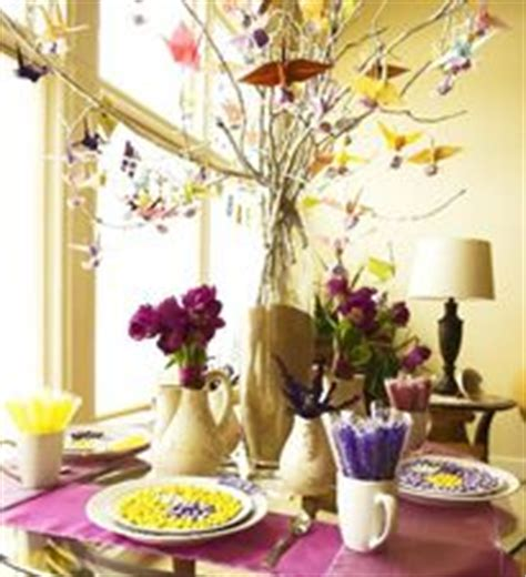 Purple And Yellow Baby Shower Themes by 17 Best Images About Purple And Yellow On Baby