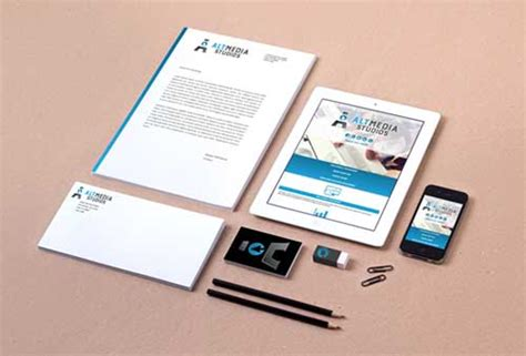 graphic design business from home graphic design logos print materials business marketing