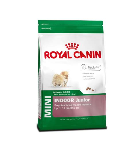 Royal Canin Junior Mini 1555 royal canin junior mini royal canin mini junior royal