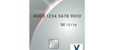 numero unicredit ecco mypay una nuova carta di debito visa unicredit per i