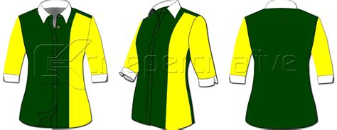 f1 uniform f1 uniform cs 04 series uniform design cs 01 series corporate shirts