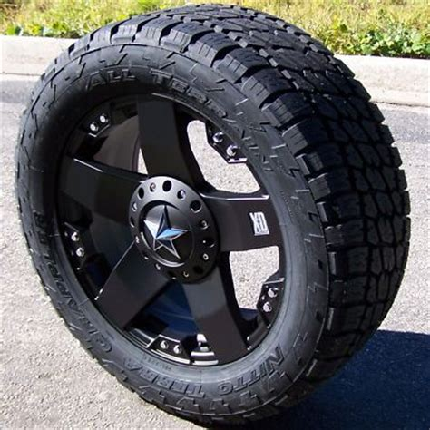 Cheap Tires For Jeep Grand At Nitto Terra Grappler Jeeps